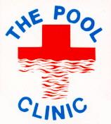 PoolClinic