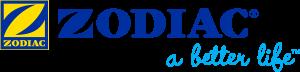 Zodiac Products